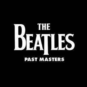 The Beatles (披頭四合唱團)