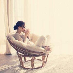 午後放鬆:日本爵士樂團