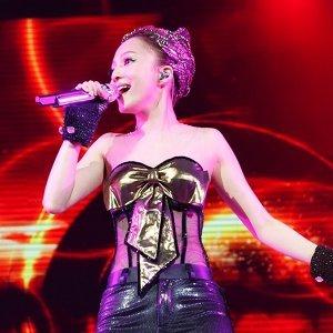 張韶涵「純粹」台北演唱會歌單