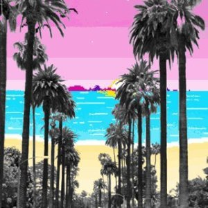 Summer Vibe 夏日嘻哈精選
