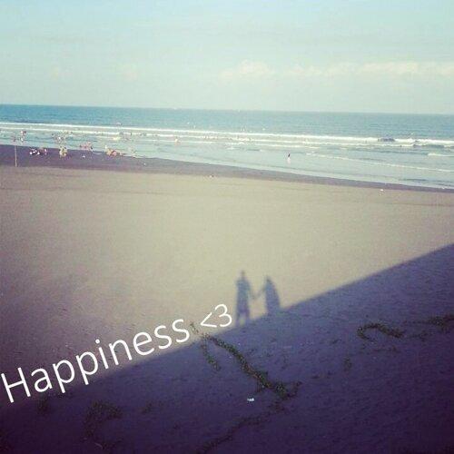 迎向幸福 婚禮歌單 #日文
