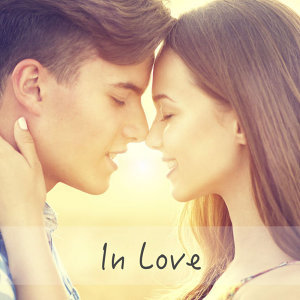關於愛 Fallin' In Love