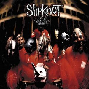 Slipknot all album
