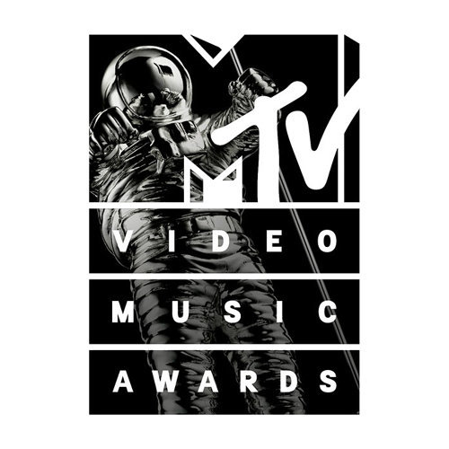 2016 MTV音樂錄影帶大獎入圍名單