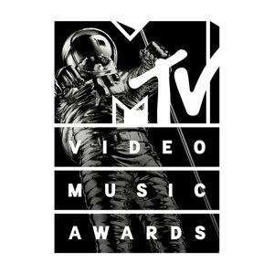 2016 MTV Video Music Awards Nominations