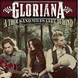 Gloriana - 熱門歌曲