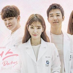 這些電視劇的主角都是醫生!