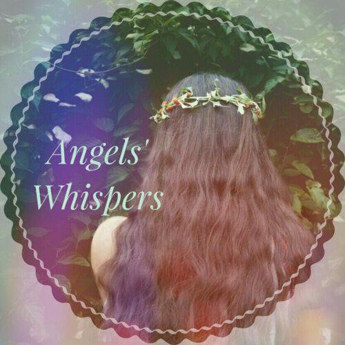 天使呢喃:美聲女伶