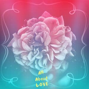 爱情的50种滋味 #西洋