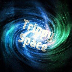 Trippy Space 彷佛来到外层空间
