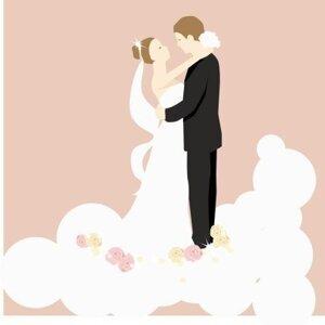 婚礼放什么歌好? #Wedding