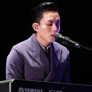 林宥嘉「口的形狀」演唱會