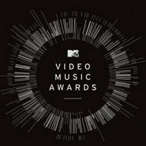 2014 MTV音樂錄影帶大獎入圍名單