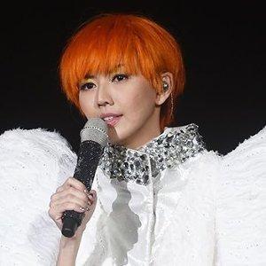 孫燕姿克卜勒2014世界巡迴演唱會香港站