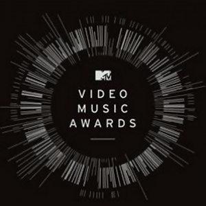 2014 MTV音樂錄影帶大獎得獎名單
