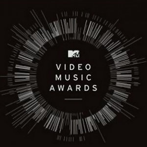 2014 MTV Music Video Awards Winners