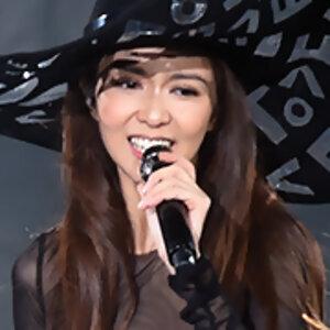 薛凱琪 Tonight 演唱會2014