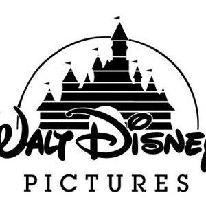 Disney's OST
