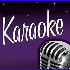 Lagu Wajib Karaoke