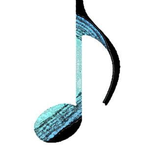 Bukan Lagu Biasa