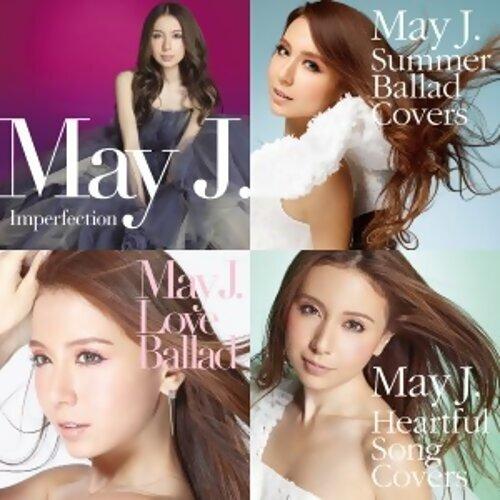 May.J