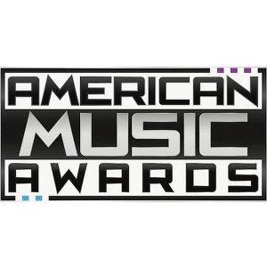 2014全美音樂獎入圍名單