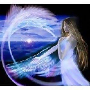 ★白衣天使☆