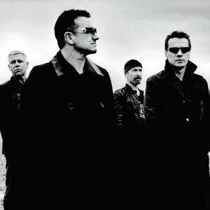 一次擁有最好的U2