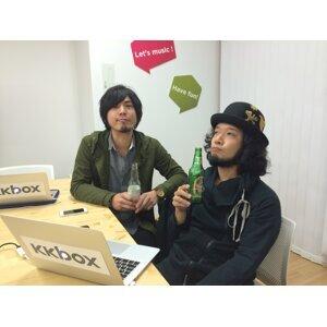 大柴広己 & カタオカセブン 2014.10.29