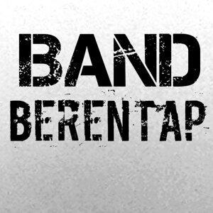 Band Berentap