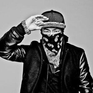 韩国YG公司王牌制作人Teddy