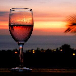 夏夜:配韩乐喝一杯吧!