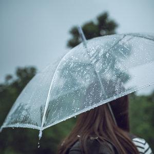 下雨天特別想你