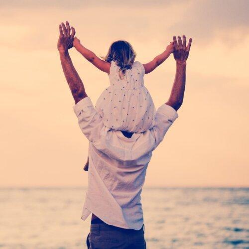 父親節必聽,為爸爸而唱的歌曲