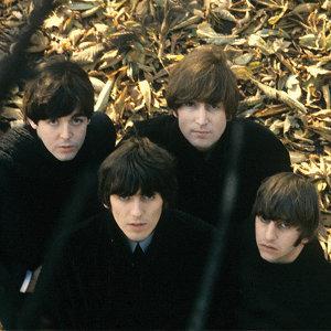 1965.8.6-披頭四金曲Yesterday問世