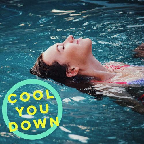 清涼消暑Cool音樂 #西洋