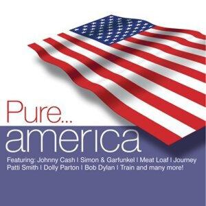 Pure... Series - Pure... America