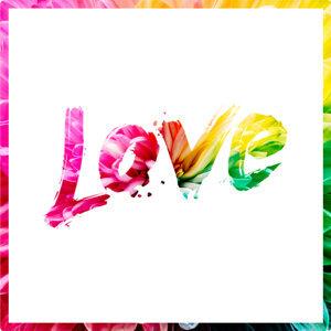 所謂的愛 𝟇heart𝟇  (12/28更新)