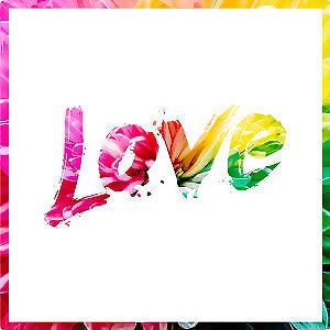 所謂的愛❤️ (08/31更新)