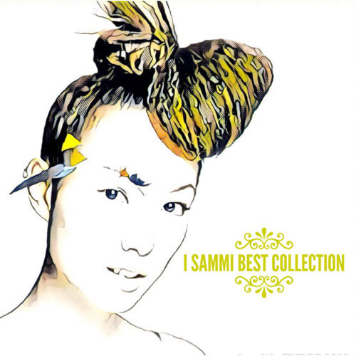 I SAMMI Best Collection