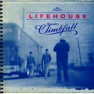 Lifehouse (生命之屋合唱團) 歷年精選