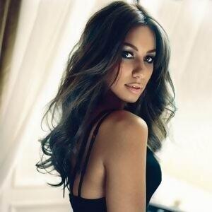 2007.11.09 - Leona Lewis首张大碟热销破纪录