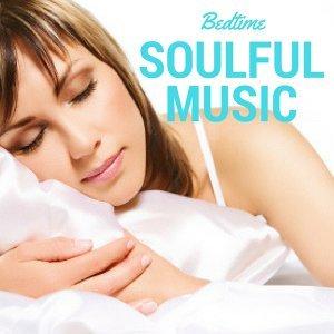 秋意涼,聽靈魂樂輕鬆好眠