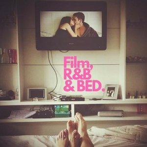 我的浮誇生活:看電影聽R&B情歌
