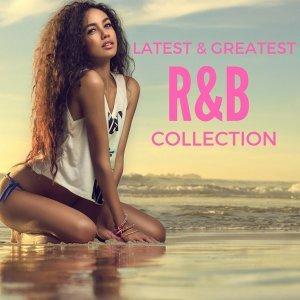 暗戀的滋味就像這些R&B情歌