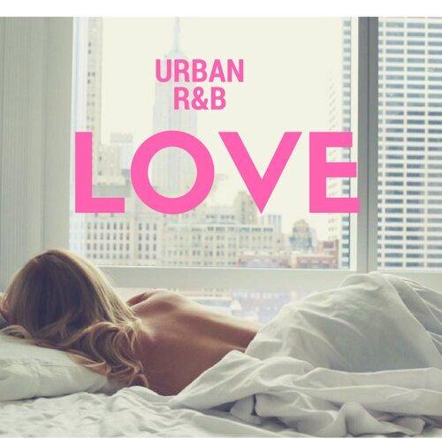 R&B戀愛講堂:單身不寂寞