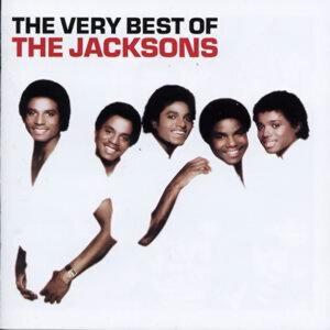 Motown世代