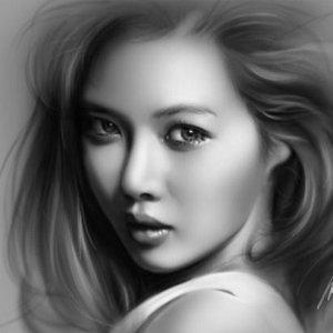 So Sexy!韓國女歌手致命的性感歌曲