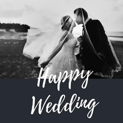 獨家婚禮:5201314