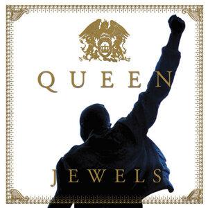 Queen Best